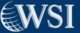 WSI-logo