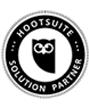 CorporatePartners-WSIWorld-Hootsuite