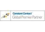 CorporatePartners-WSIWorld-ConstantContact