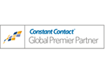 CorporatePartners-WSIWorld-ConstantContact
