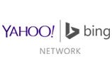 CorporatePartners-WSIWorld-YahooBing