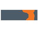 CorporatePartners-WSIWorld-HubSpot.png