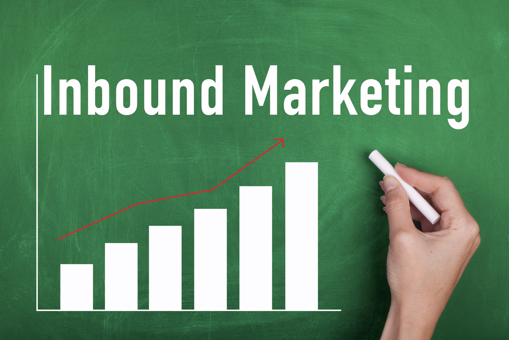 como vender inbound marketing para sua diretoria