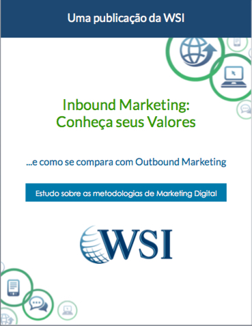 CapaEbook-Inbound-ou-Outbound-Marketing-16mar2015