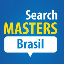 Search Master Brasil 2012