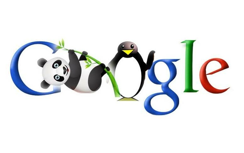 Aparecer no Google