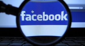 Análise de métricas no Facebook