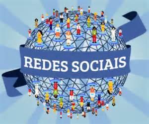 Como encontrar a mídia social perfeita para a sua empresa