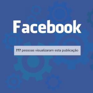 Como conseguir resultados com as novas métricas do Facebook
