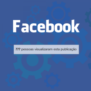 Como conseguir resultados com as novas métricas do Facebook