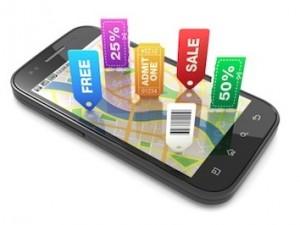 6 fatores de sucesso para SEO em sites mobile