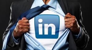 5 estratégias para multiplicar suas conexões no LinkedIn
