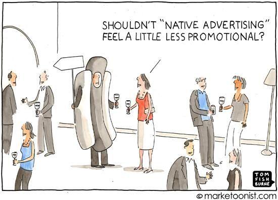 publicidade-nativa-mais-conteudo-menos-menos-comercial