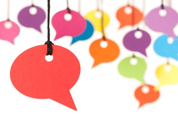 Os 7 níveis de engajamento nas redes sociais 2