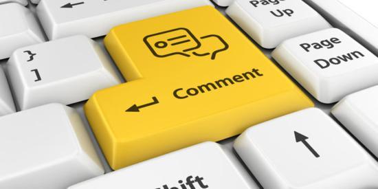 5-razões-para-seu-blog-se-engajar-no-mundo-digital-1
