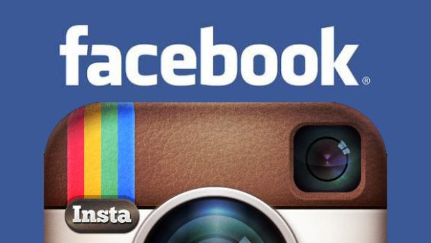 O-Instagram-é-o-melhor-amigo-da-sua-marca