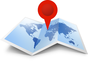 O que os consumidores querem ao fazer uma busca local_ 1