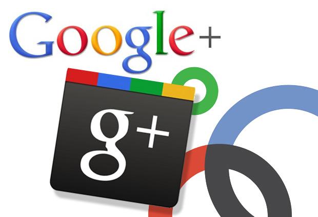infografico_googleplus_DESTAQUE