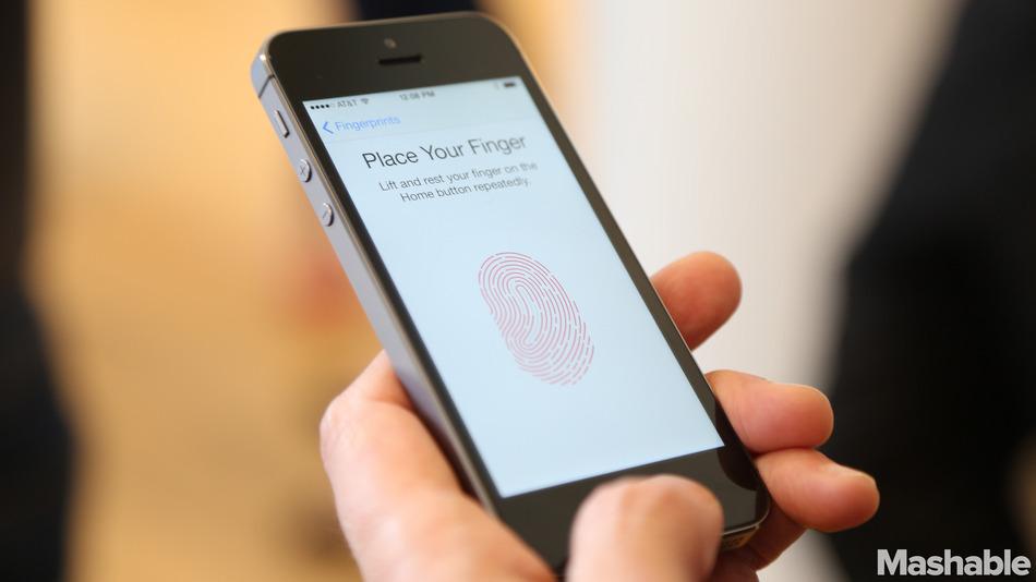 O que o iOS 8 trouxe de novidades para a sua marca 2