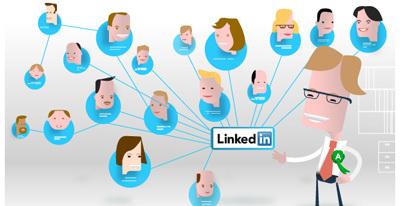 DESTAQUE 7 Dicas Para Escrever Artigos de Sucesso no LinkedIn