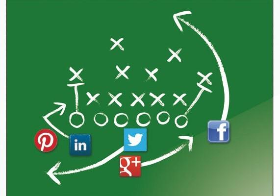 8 medidas para gerenciar uma crise de social media2