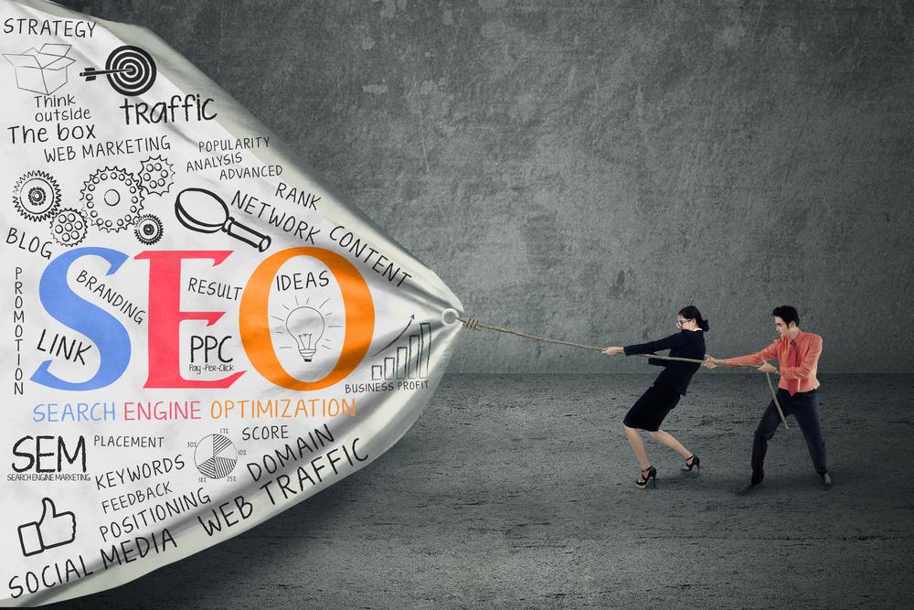 Uma-Breve-Auditoria-de-Homepage-SEO