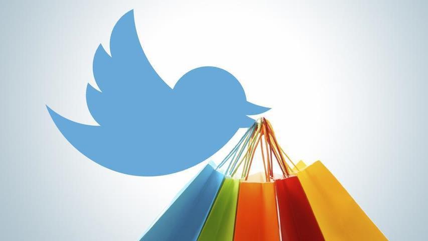 Novas ferramentas de comércio nas redes sociais
