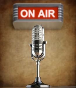 Podcast-o-que-é-e-porquê-é-ótimo-para-a-sua-marca-parte-2