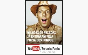 YouTube-é-coisa-séria