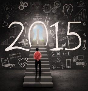 Tendências de Marketing Digital em 2015 PARTE 1