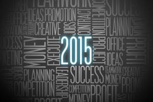 Tendências-de- Marketing-Digital- em-2015-PARTE-2