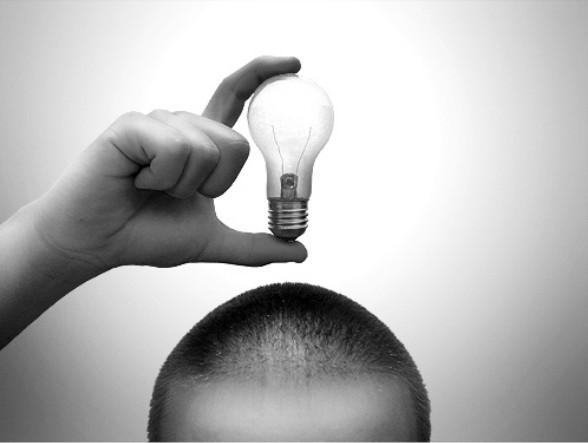 3 Insights da Guia Dimensões, no Adwords