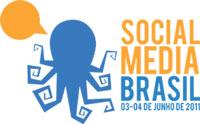 Social Media Brasil