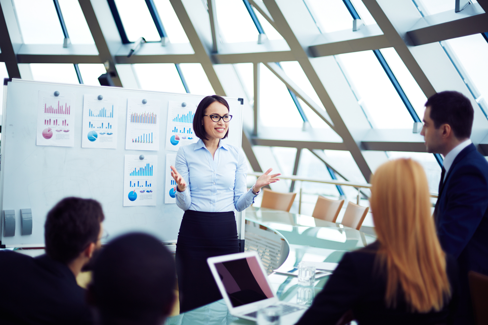 dicas para convencer a diretoria da empresa sobre a importancia de inbound marketing