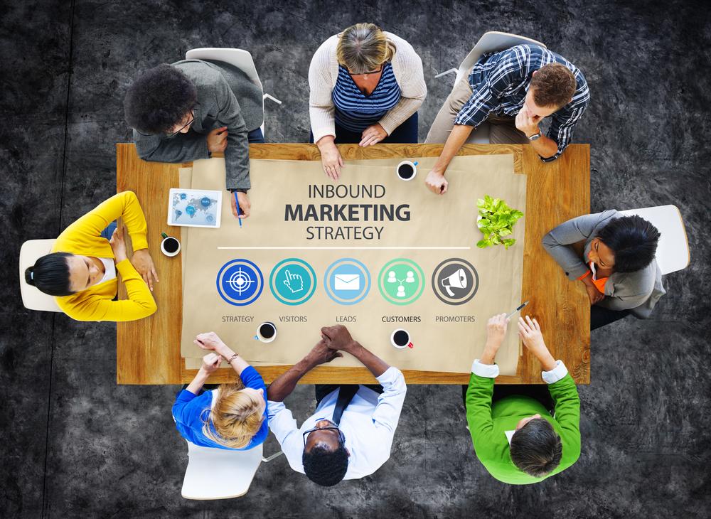 6-Dicas-para-aumentar-suas-vendas-com-Inbound-Marketing
