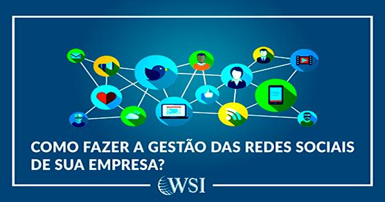 (2) Como fazer a gestão das redes sociais de sua empresa (BLOG) (3)