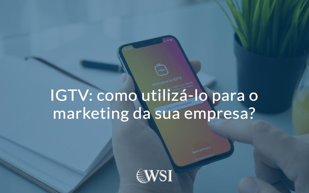 -WSI - 07-11