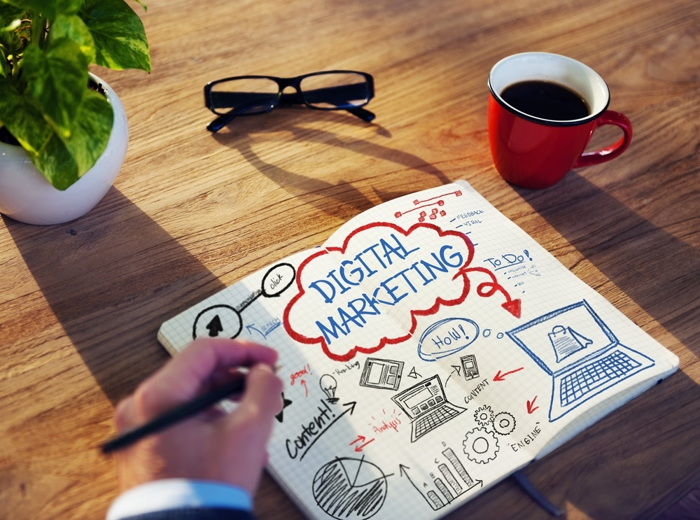 3-estrategias-que-vao-te-ajudar-a-vender-pela-internet