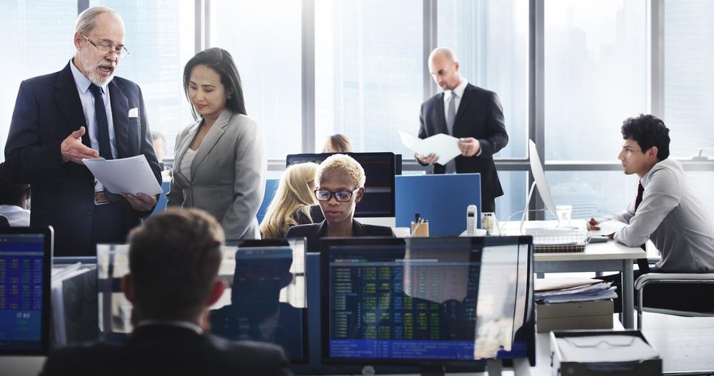 3_exemplos_de_empresas_SaaS_que_esto_usando_o_Inbound_Marketing_a_seu_favor.jpg