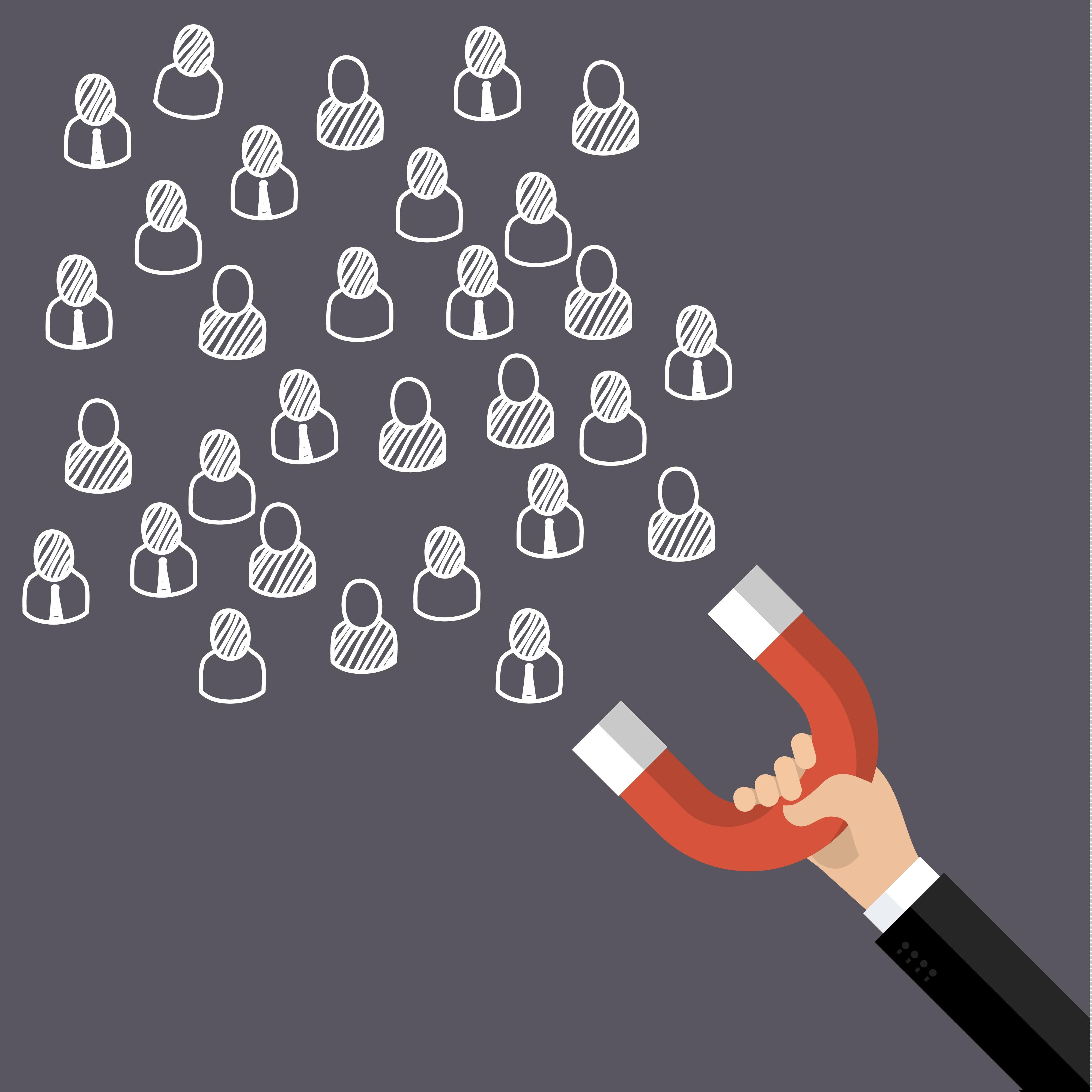 3_maneiras_de_atrair_novos_clientes_com_marketing_digital.jpg