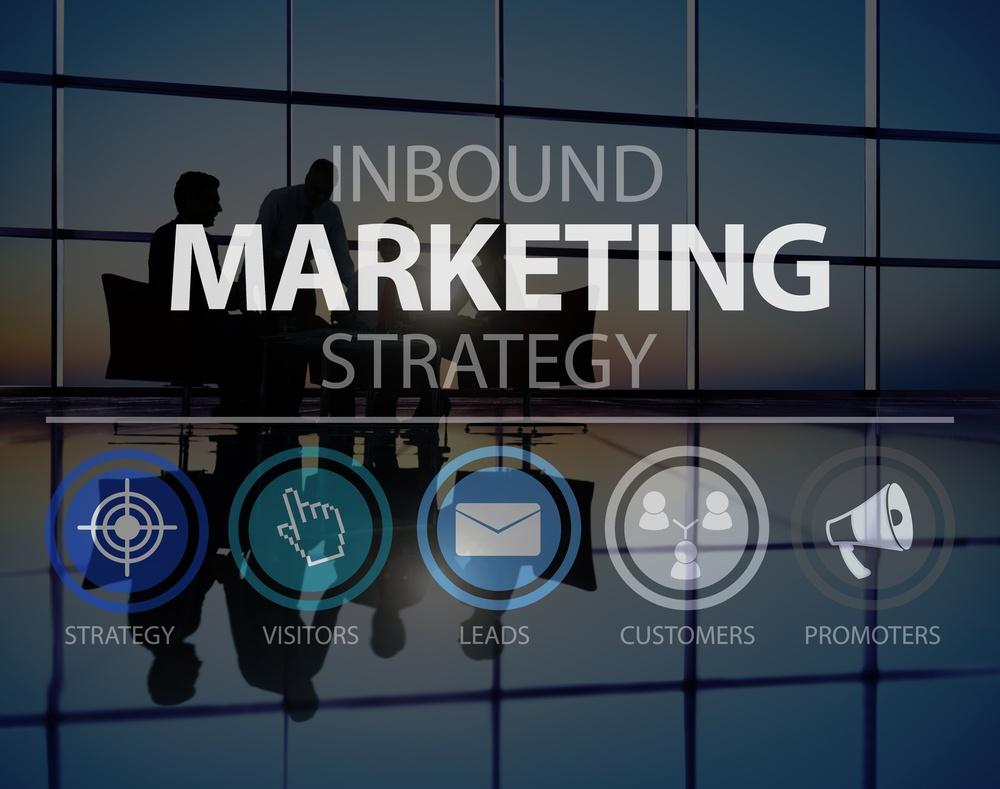 4-dicas-para-convencer-a-diretoria-a-adotar-inbound-marketing.jpg