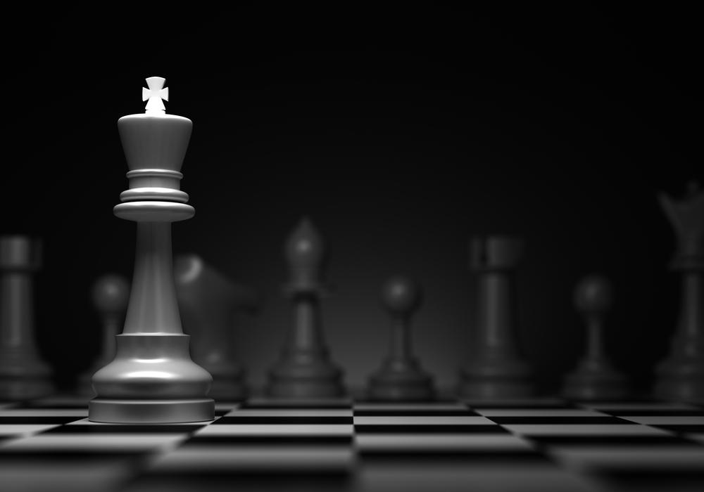 4 estrategias de marketing digital para mercados competitivos