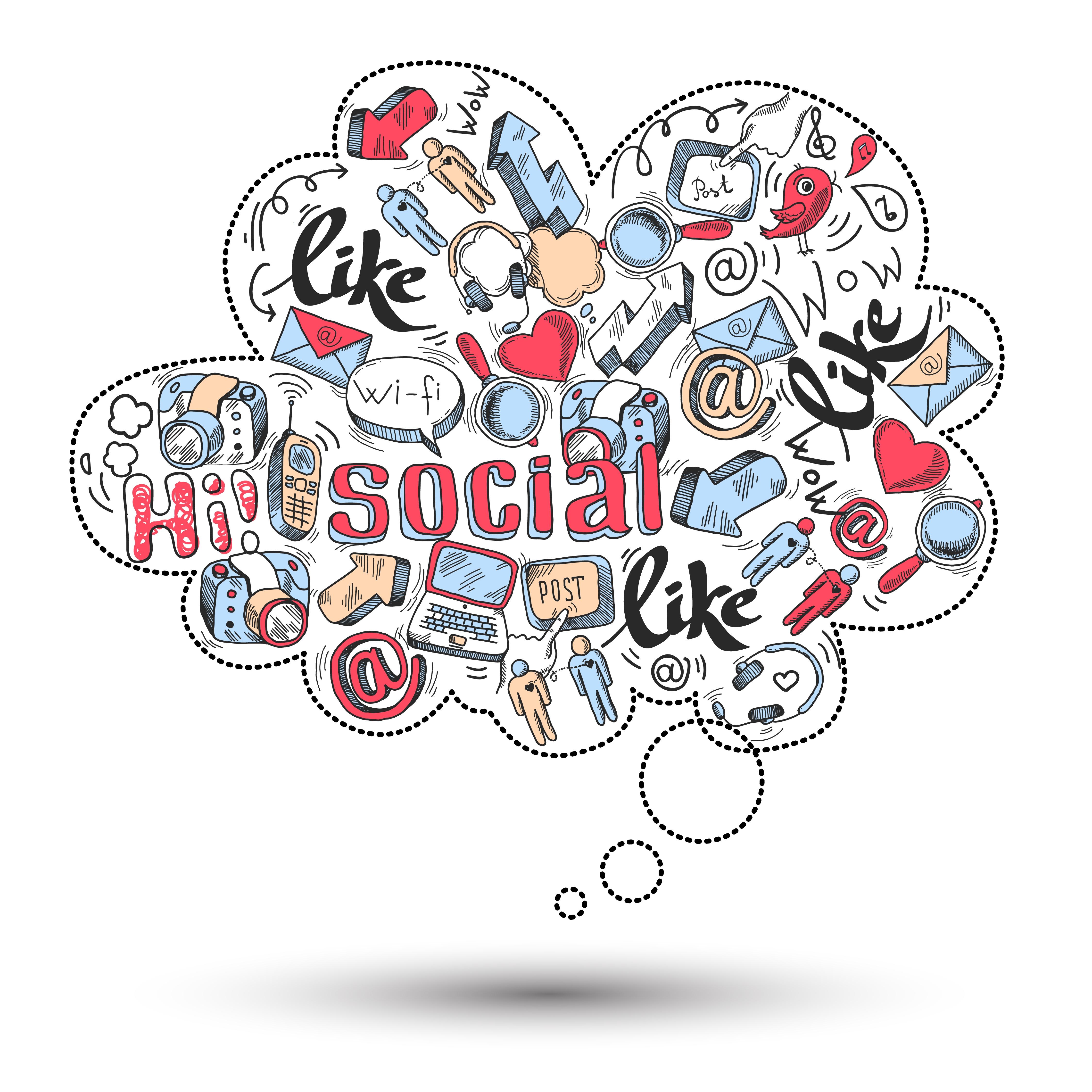 5-dicas-para-gerar-negocios-nas-midias-sociais