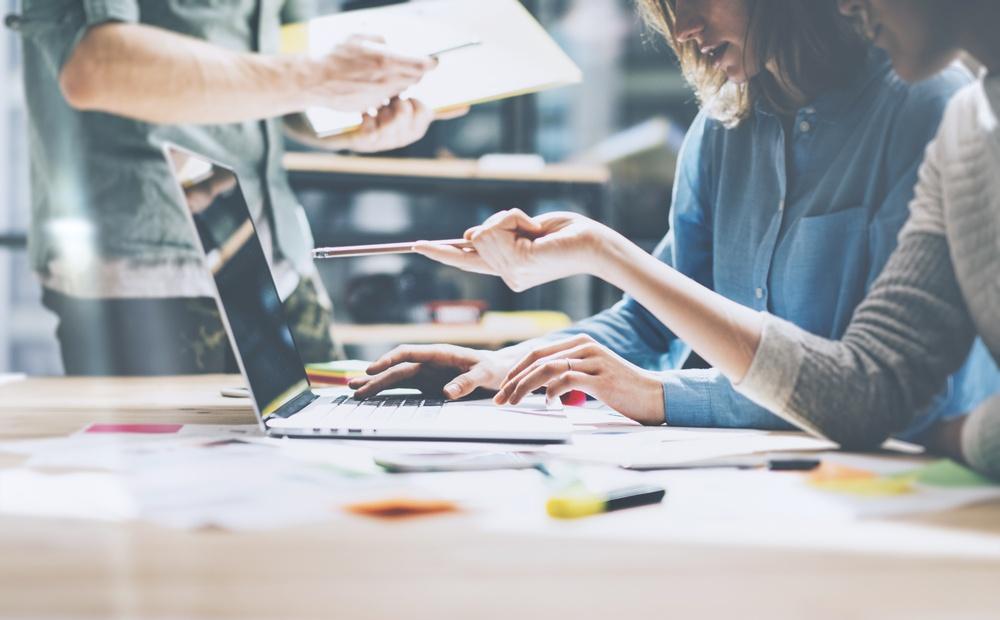 6 Ferramentas para montar um bom planejamento de Marketing Digital.jpg