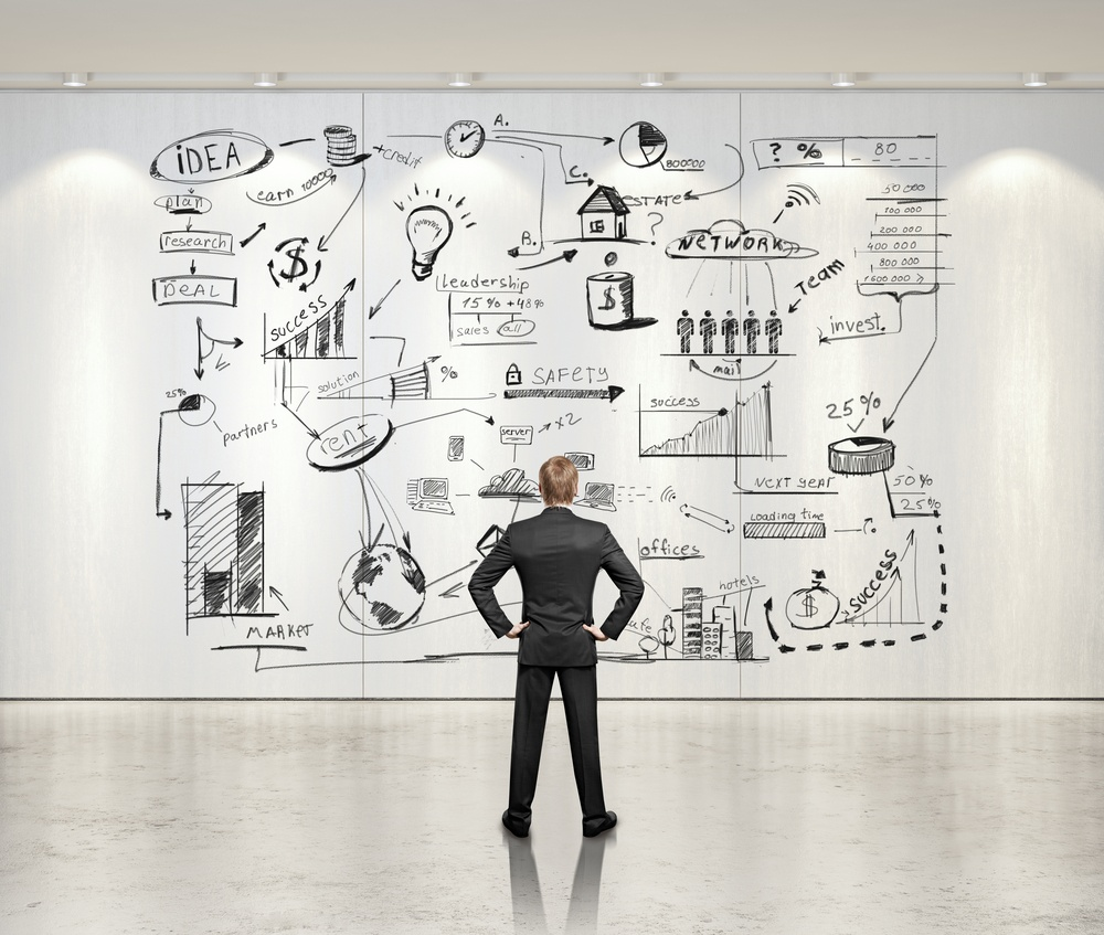 8_erros_que_empresas_de_TI_no_podem_cometer_ao_Automatizar_Marketing.jpg