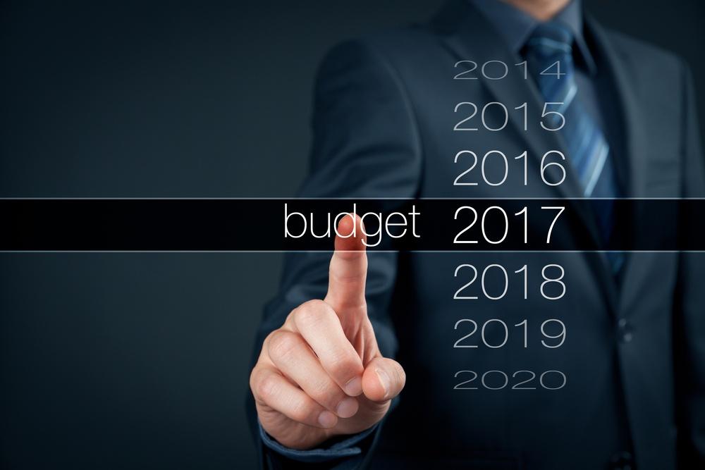 Budget 2017.jpg