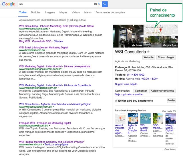 Busca_Google_-_WSI.png