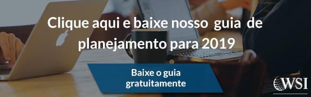 CTA GUIA DE PLANEJAMENTO PARA 2019-3
