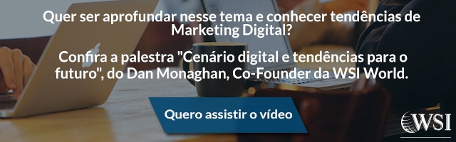CTA tendencias de mkt digital-1