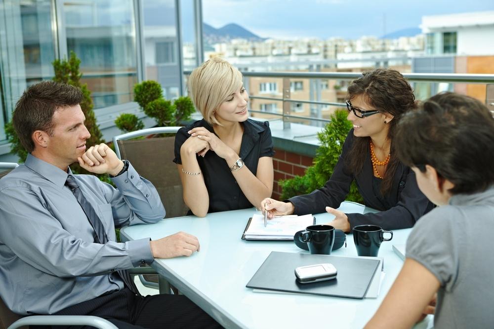 Clientes_B2B_querem_mais_expertise-1.jpg